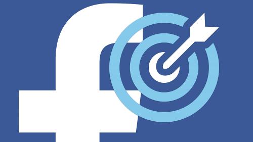 Ретаргетинг в фейсбуке